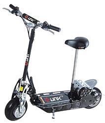 мини-скутеры и электрические скутеры