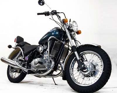 Ижмаш) - история, информация, мотоциклы